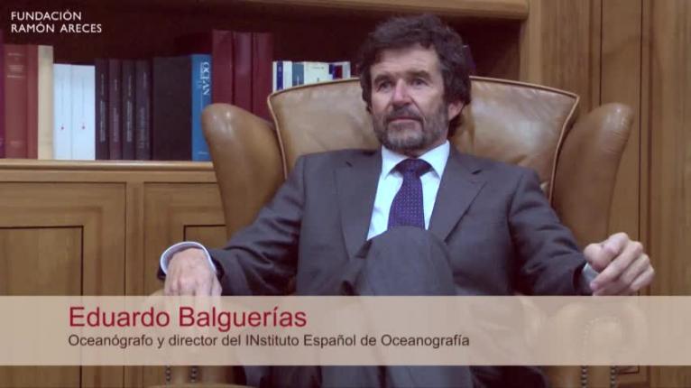 entrevistaeduardobalguerias.mp4